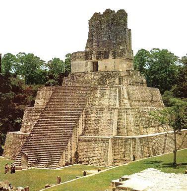 imagenes de mayas incas y aztecas mayas incas y aztecas taringa