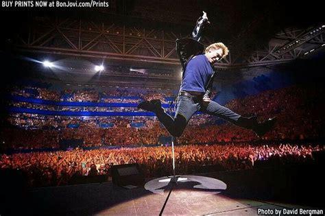 Bon Jovi 53 53 best jon bon jovi the one and only images on