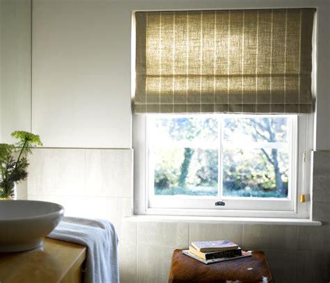 bathroom roman blinds uk inspiration post roman blinds 171 natural curtain company