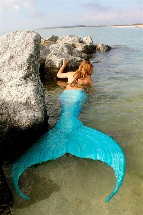 imagenes de sirenas reales y bonitas pescando sirena pinterest sirenitas sirenas
