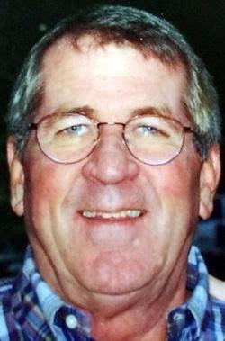 kewpie columbia mo in memory of deceased family members of hickman high