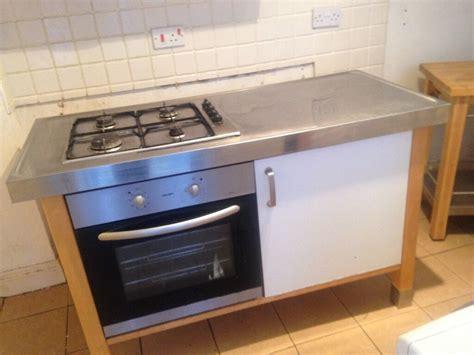 Ikea Sink Units by Ikea Freestanding Kitchen Units Oven Sink Wall Units