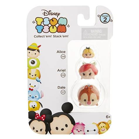 St Tsum Tsum R 1000 images about tsum tsum wish list on disney vinyls and toys r us