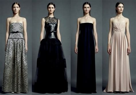 top 10 most expensive clothing brands of world