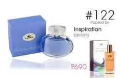 Parfum Pria Yg Disukai Wanita parfum wanita fm 122 muda dinamis gaya 0852 0496 4931 wa
