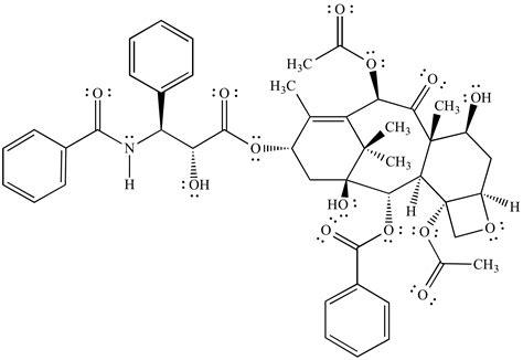 illustrated glossary  organic chemistry bond