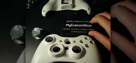 take appart how to take apart your whole xbox 360 controller 171 xbox