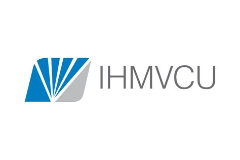 The IH Mississippi Valley Credit Union money smarts blog