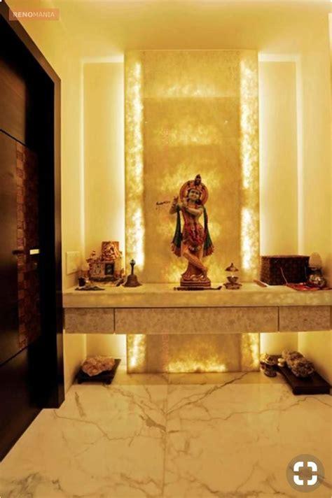 pin  aarun yadav  spirituality pooja room design