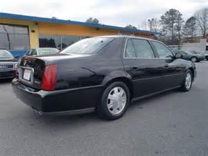 Pictures Of 2004 Cadillac 2004 Cadillac Pictures Cargurus