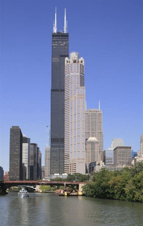 sears tower towers around the world म र ब ल ग पर आपक स व गत ह