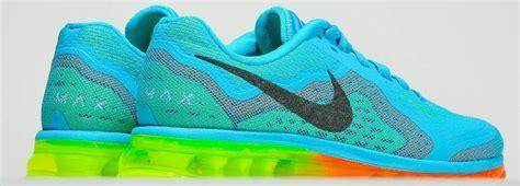 sports shoes direct discount code sports direct discounts voucher codes 90 april 2018