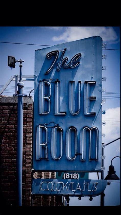 the blue room burbank the blue room 108 fotos 184 beitr 228 ge lounge 916 s san fernando blvd burbank burbank