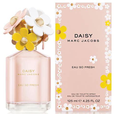 Parfum Original Marc Eau So Fresh Reject eau so fresh by marc eau de toilette spray 125ml ascot cosmetics
