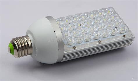 100 Watt Led Bulb Costco Outdoor Led Lantern Costco Feit Led Light Bulbs Costco