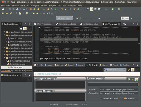 eclipse theme luna download eclipse f 252 r schwarzseher dark theme wird standard