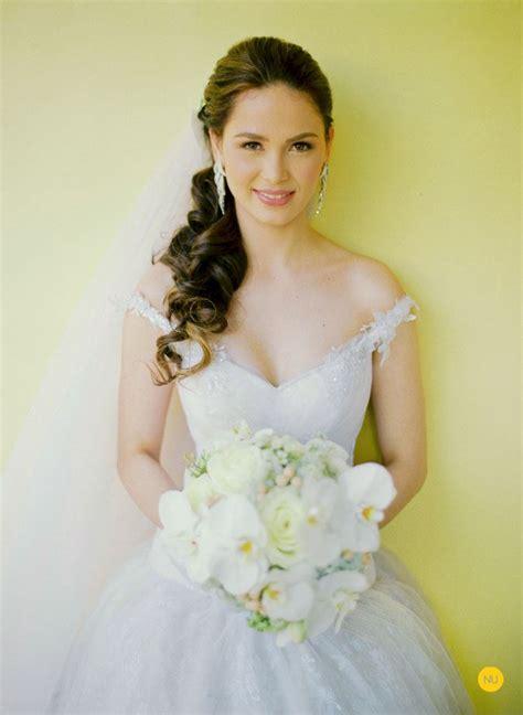 oyo sotto and kristine hermosa wedding nelwin uy