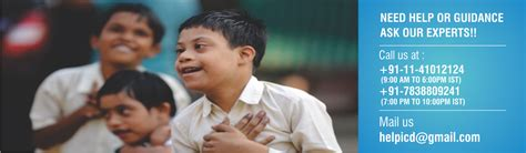 mentally challenged mentally challenged indian children www pixshark