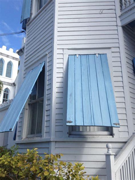 b d shutters best 25 bermuda shutters ideas on pinterest diy