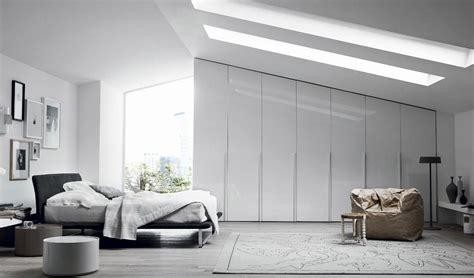 Ikea Badezimmer Schränke Regale Badzubehör by Wohnwand Holz Modern