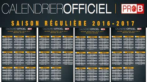 Pro B Calendrier Alm Evreux Basket Pro B Actualit 233 S Le Calendrier 2016