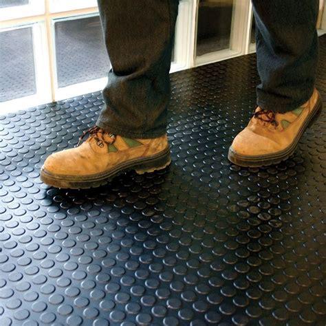 piastrelle di gomma pavimento gomma pavimentazioni pavimento in gomma