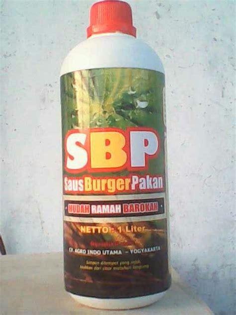 Suplemen Pakan Ternak suplemen untuk berbagai jenis ternak rumahunggas