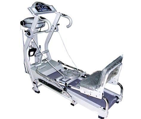 Treadmill Manual 42 Fungsi Treadmill Manual Multi Fungsi Murah Cod jual murah treadmill manual 42 fungsi bandung berkualitas