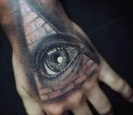 60 egyptian tattoos for men ancient egypt design ideas