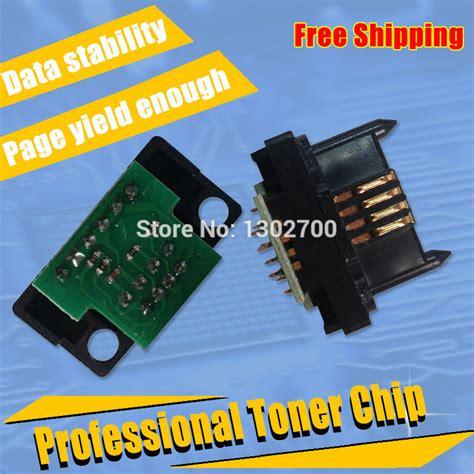 resetter chip fuji xerox reset 113r00673 drum unit chip for fuji xerox workcentre