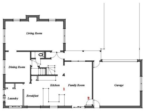 Home Renovation Design Cost by 21 Best Home Renovation Costs Plans Images On