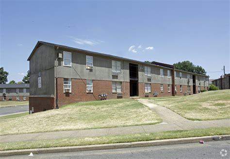 memphis tennessee houses for rent in memphis apartments warren apartments rentals memphis tn apartments com