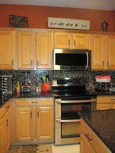 1000 images about paint colors on burnt orange kitchen orange paint colors and
