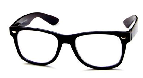reading glasses search on the hunt