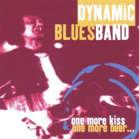 band at tequila song tequila song dynamic blues band mp3 downloads