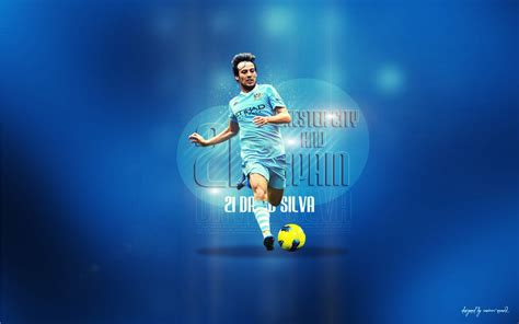 download hd wallpaper collection for free download david silva wallpapers hd collection for free download