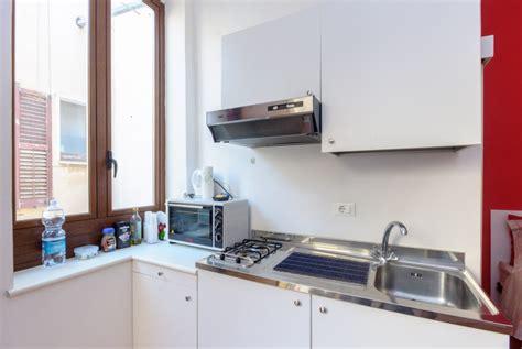 appartamenti trapani mare appartamenti trapani mare a trapani da 25 a 30 a persona