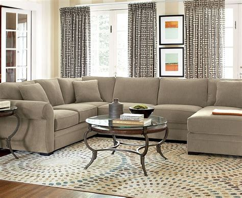 teddy fabric sectional living room from macys misc home devon fabric sectional living room furniture collection