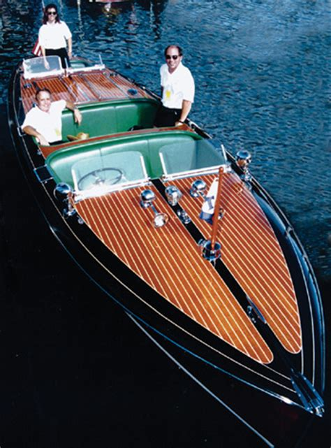 chris craft reproduction boats authentic show quality reproduction parts for antique and