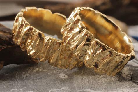 Goldschmied Trauringe by Trauring Im518 Goldschmied Eheringe