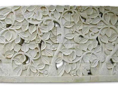 penyedia jasa pengukiran batu kayu paneling supplier