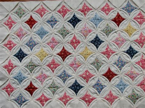 pattern ease definition printable easy quilt patterns cathedral window quilt
