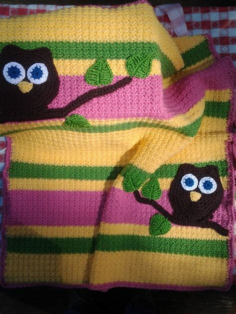 Tenun Blanket Premium Etnikantikikat 91 38 best images about crocheted and knitted gifts on