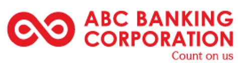 abc bank offshore company formations 24 7 incorporate offshore