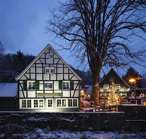 weihnachtsbaum solingen 28 images polizei solingen
