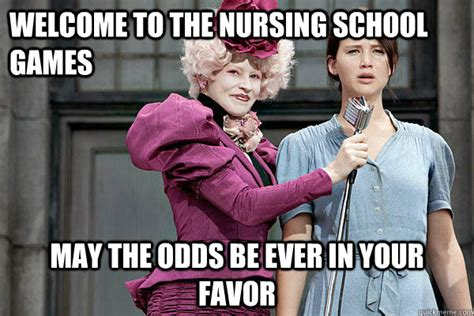 Funny Nursing School Memes - nursing school graduation memes image memes at relatably com