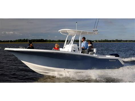 tidewater boats price list tidewater boats lxf boats for sale in ohio