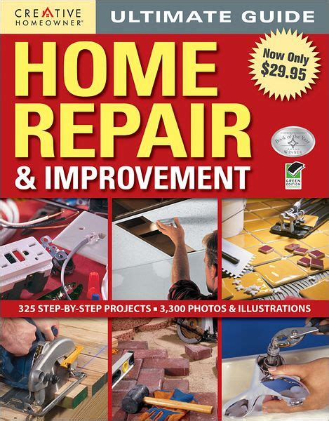 home improvement manual 28 images mrsc publications