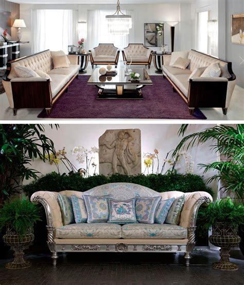 muebles de lujo  excelencia en abu dhabi kupu muebles