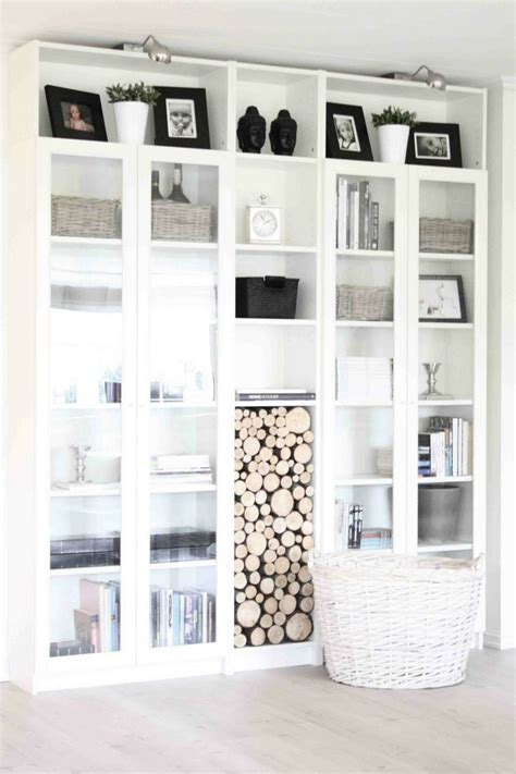 add doors to bookshelf 28 images 17 best images about